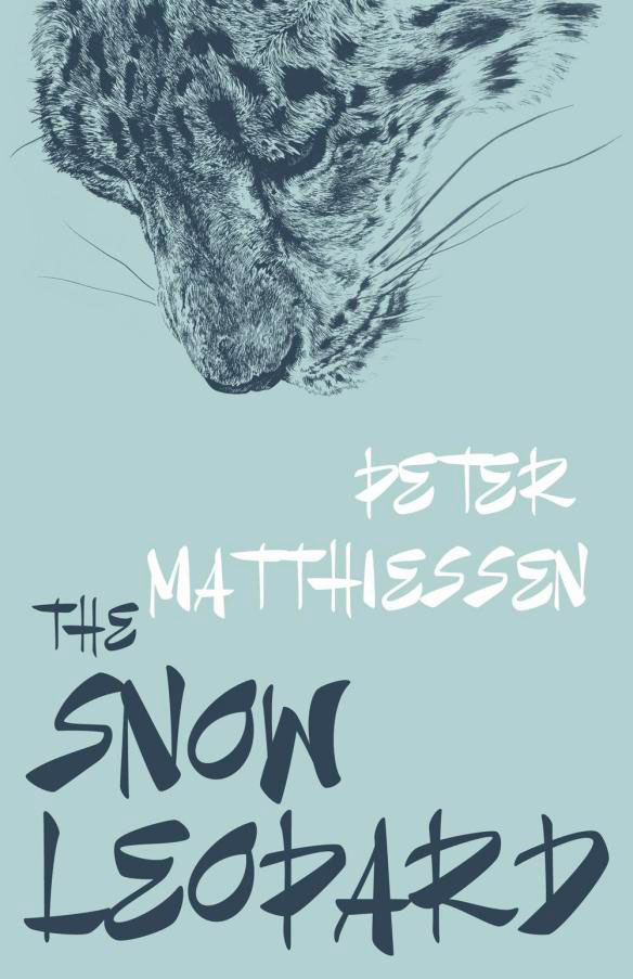 the-snow-leopard-book-cover